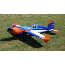 "EXTRA 330 SC 95"" Electric only"